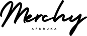 merchyapdrukalogo2.png