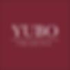 yubo logo@3x.png