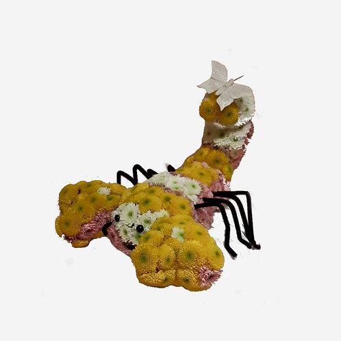 Scorpion Mini Flower Toy
