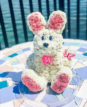 Rabbit Flower Toy Pink 6.jpeg