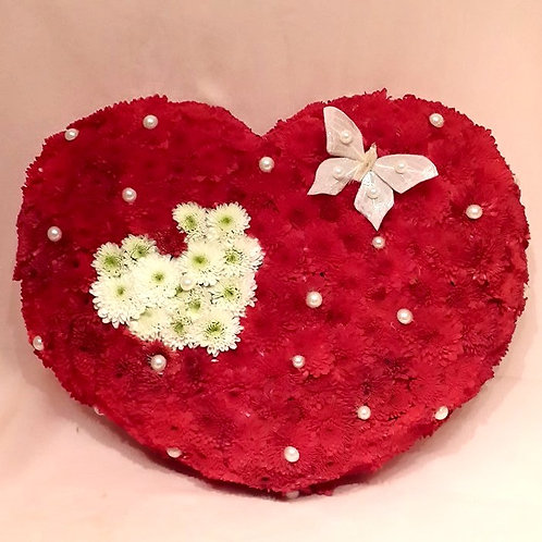 Valentine's Day - Forever Romance