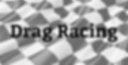 Drag Racing.png