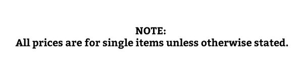 NOTE_SINGLE ITEMS (2).png