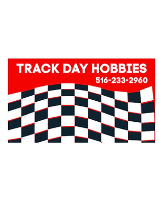 Track%20day%20hobbies%20square_edited.jp