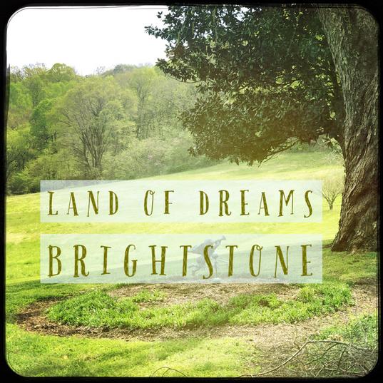BrightstoneLandDreams.png