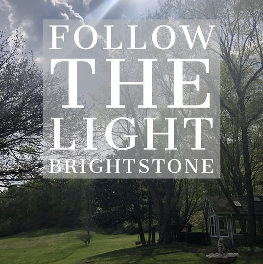 BrightstoneLightWebsite.png