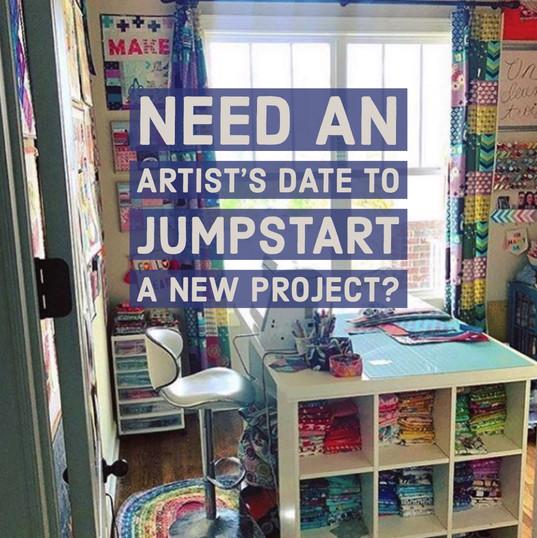 ArtistsDateBlog.jpeg