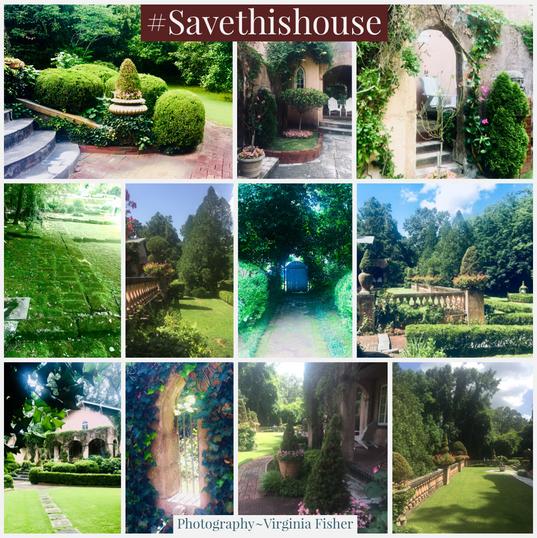 SaveHouse.png