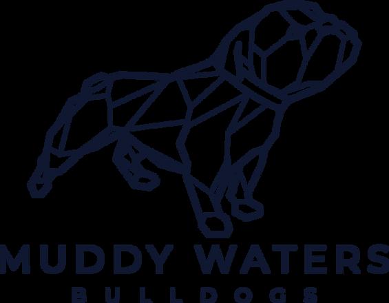 Muddy Waters Bulldogs