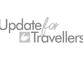 Update for Travellers - Bonus Vacanze