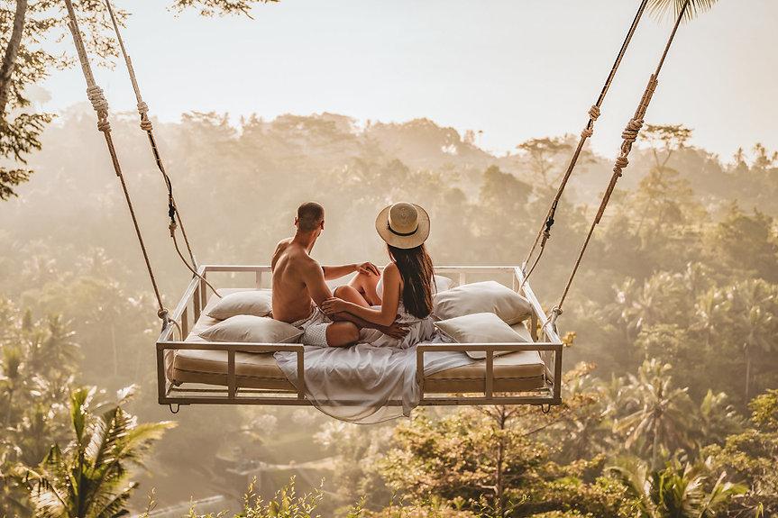 honeymoon_1.jpg