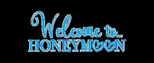 honeymoon blu.png