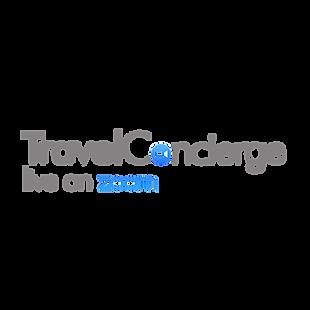 travelozoomlogo-1.png