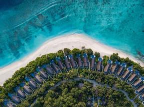 Francorosso - Furaveri Island Resort & Spa
