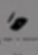 logo-grigio.png
