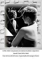 affiche fete de la musique geneve.png