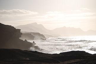 fuerteventura-1181640_1920.jpg