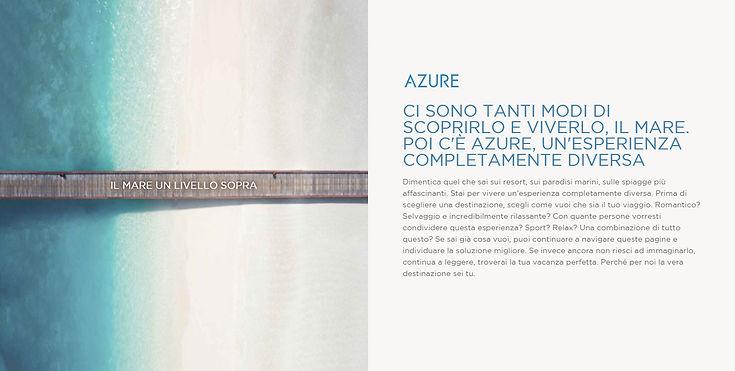 azure2.jpg