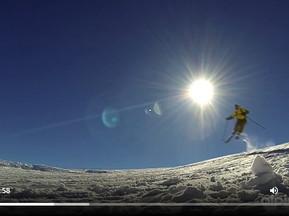 Ski Safari nelle Dolomiti con Alpitour
