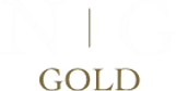 NG logo 4.png