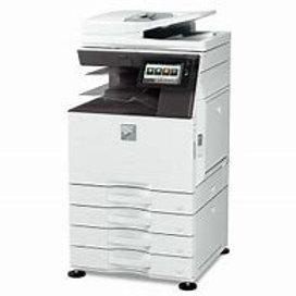 SHARP コピー機  MX-2630FN(26枚/分)見積依頼(本体価格ではありません)