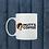 Thumbnail: Mutt's Coffee Mug