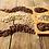 Thumbnail: Coffee Sampler 2-Pack