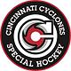 CCSH logo.png