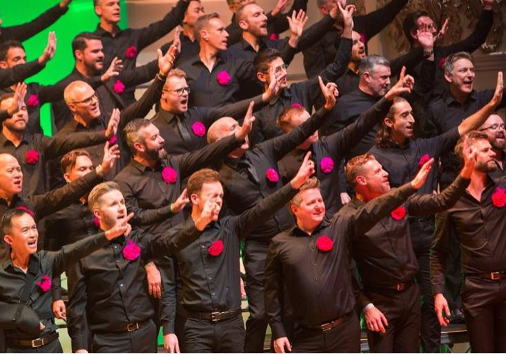 Pink Singers. Credit Jess Robottom.png