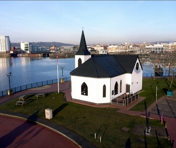 The Norwegian Church.png