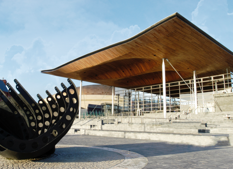 The Senedd.png