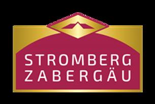 logo_wsz.png