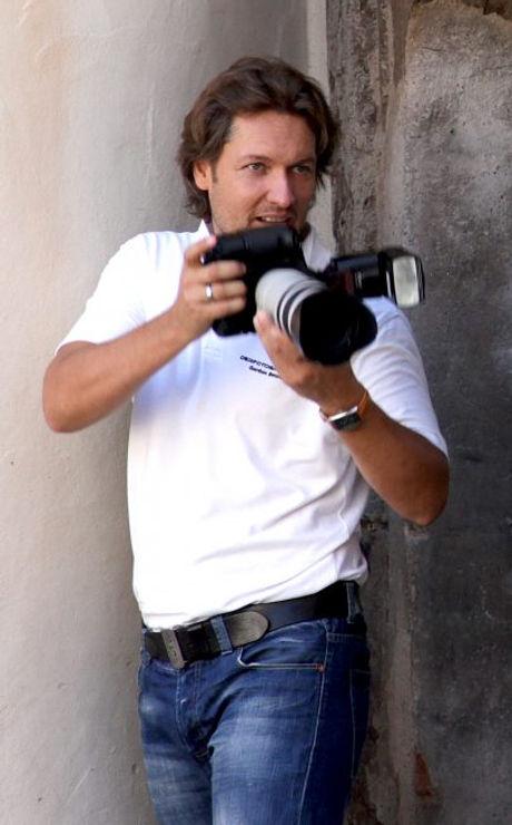 ImageFotograf-406x800.jpg