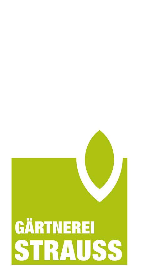 Strauss_logo_adpd_lang.jpg