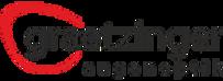 logo-graetz-1.png