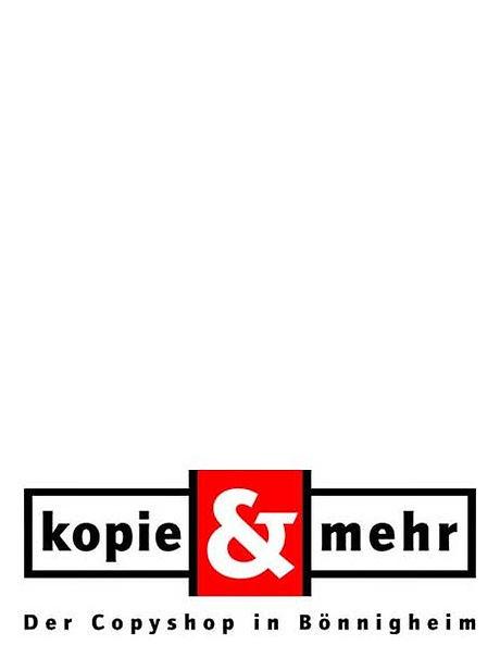 kopie-mehr-logo-ohne-anschrift-436x159_edited.jpg