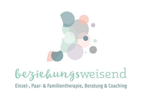 bw_Logo_RGB-01.jpg