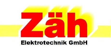 Zäh_Logo.jpg