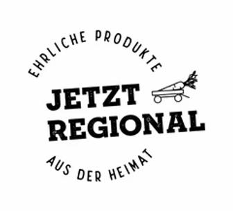 1577-Logo_RZ_e2ec58f7-39cc-4ce3-842d-3f9