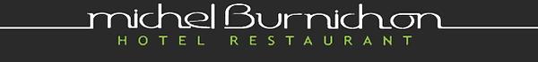 logo_burnichon.png
