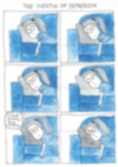 overview 8 emotions or daytoday.jpg