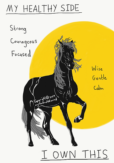 black stallion.PNG