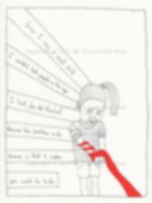 Binder1 watermark_Page_37.jpg