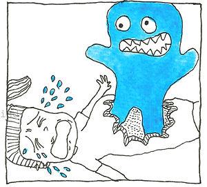 emotion monster_edited.jpg