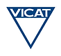 logo_vicat.png