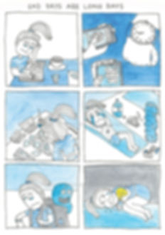 overview 10 emotions or daytoday.jpg