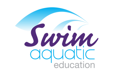 swim aqua ed.png