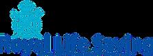 Logo-RLSS.png