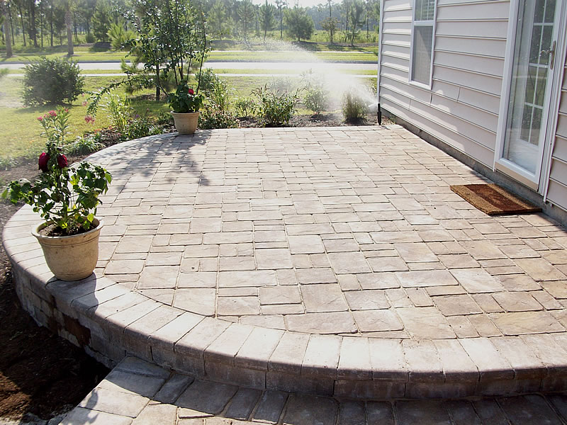 high-resolution-stone-paver-patio-2-stone-paver-patio-designs-800-x-600