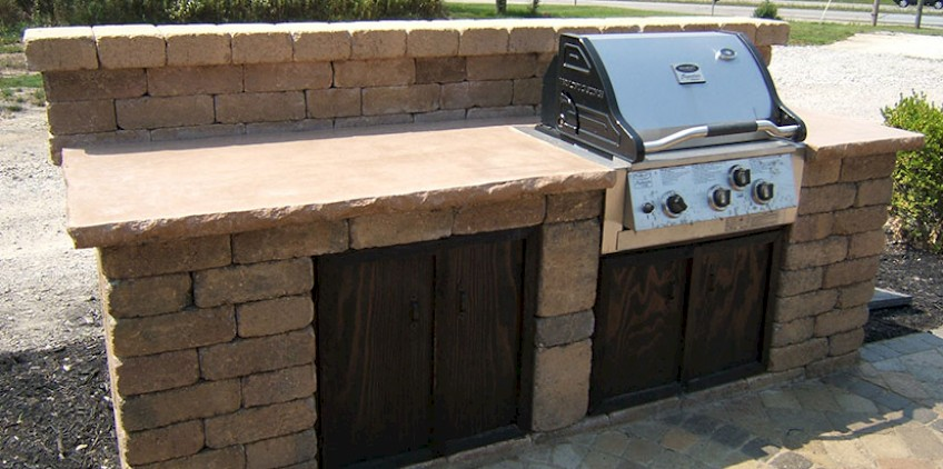 stone-outdoor-kitchen-columbus-ohio.848x422